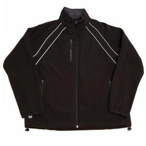 BOGO Free🦋 Stormtech Lightweight Fleece Lined Jacket